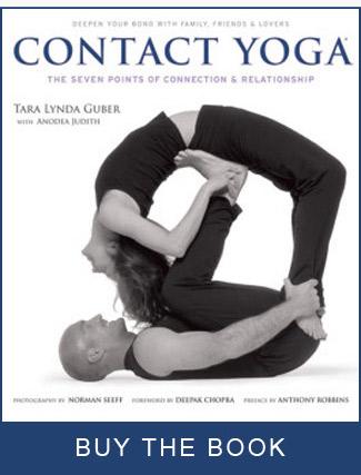 contact-buy-book-2