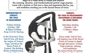 contact yoga poster RG EDIT