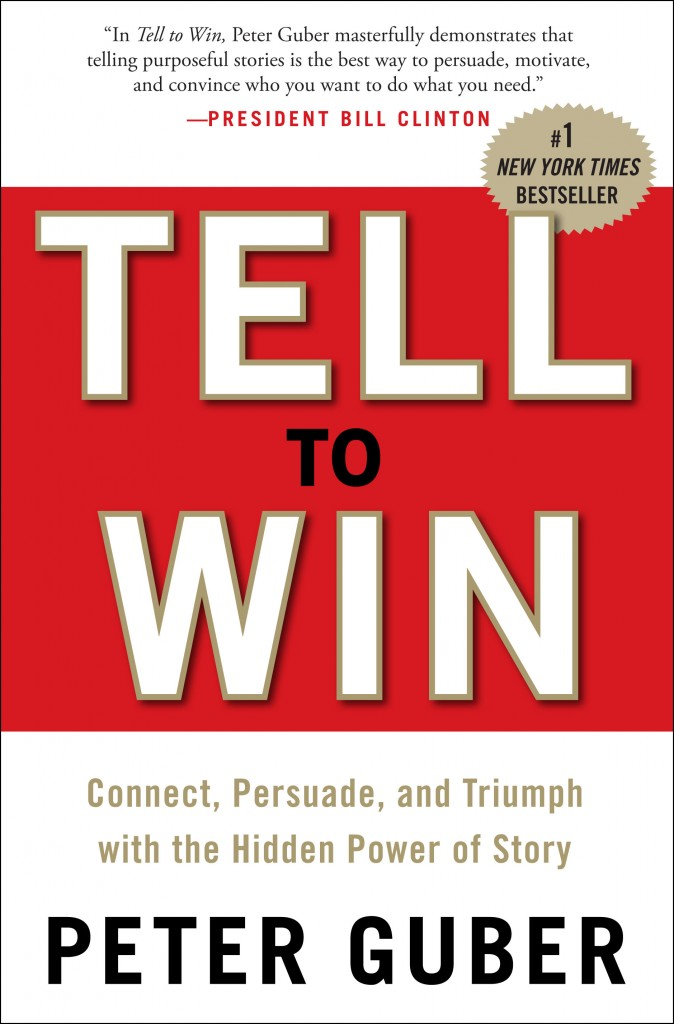 Tell to Win_#1 NYT burst_hiRes
