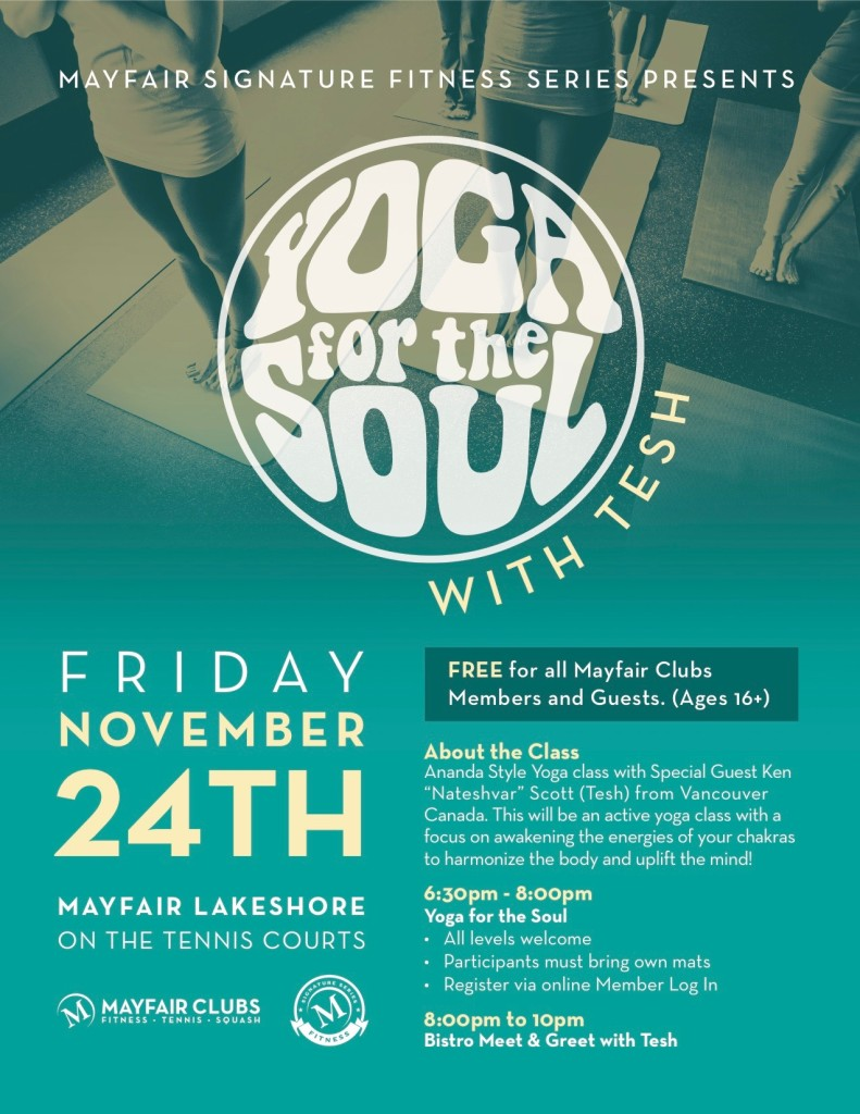 11_24_Yoga Event_Flyer_Lakeshore