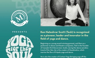 11_24_Yoga Event_Ken Bio_Lakeshore_V2